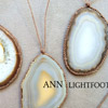 ann-lightfoot-pr
