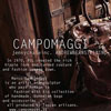 campomaggi press
